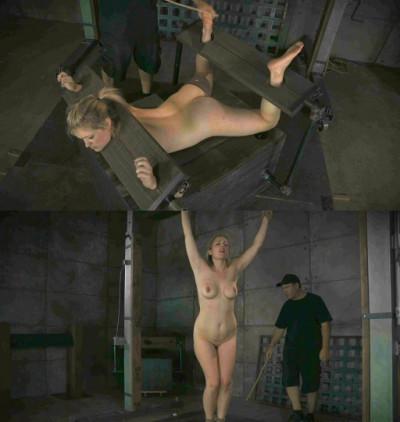 Winnie Rider, Amy Faye hard bdsm torture