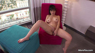 48 year old highly sexual swinger MILF- E305