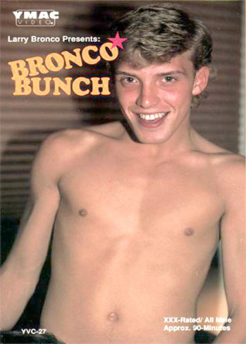 Bronco Bunch (1989)
