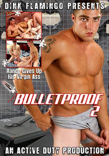 Description Bulletproof vol.2