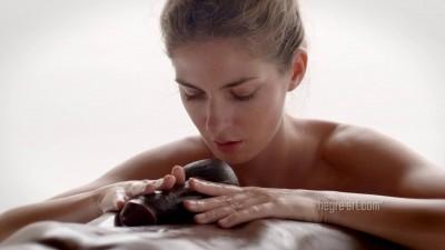 Penis Teasing Massage