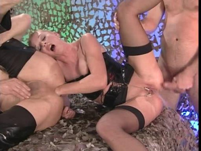Best of Extrem Sex