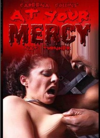 At Your Mercy - Nat Turnher