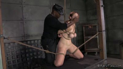 Beating Bella – Bella Rossi – BDSM, Humiliation, Torture