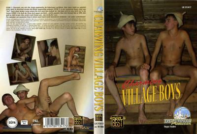 Charming Village Boys