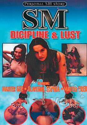 SM Discipline & Lust