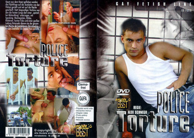 Police Torture (2005)