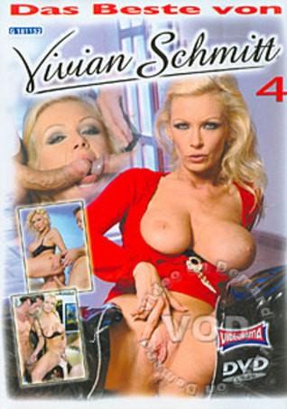 Das Beste von Vivian Schmitt 4