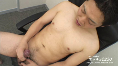 Best Collection video Studio «h0230» — 29 Clips. Part 13.