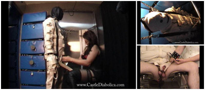 Castle Diabolica Porn Videos Part 11 (10 scenes)