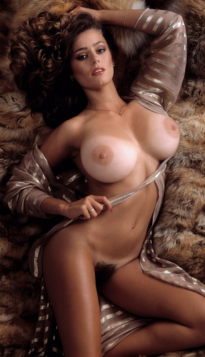 Playboy Centerfolds Ultra High Quality The Full 1953-2014 Year