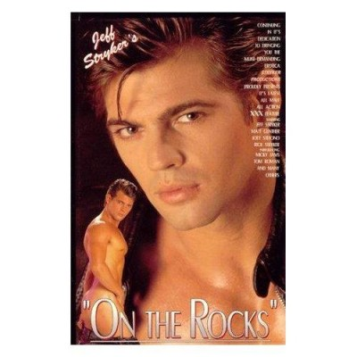 On The Rocks (1990)
