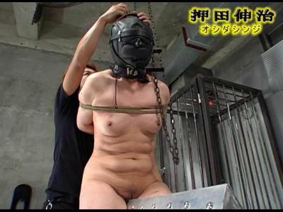 Japanese SM Night 24 -4270