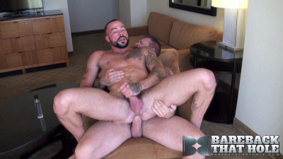 Rocco loves big ass!