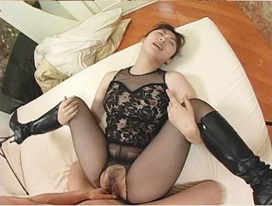 Jukujo-Club - Yoshikawa Rika (4839)