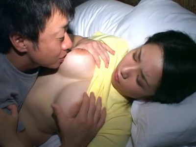 [Gutjap] Big tits lovers vol3 Scene #2