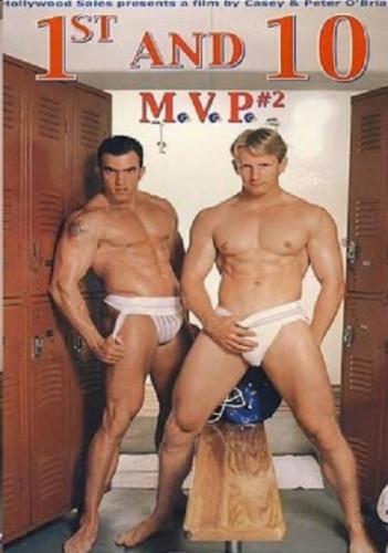 MVP 2 (1999)