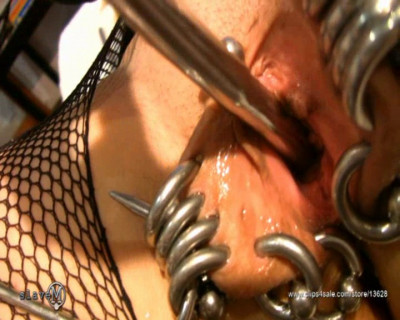 The Best Collection Of Bdsm 36