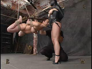The Best Clips Insex 2004 - 10. Part 38.