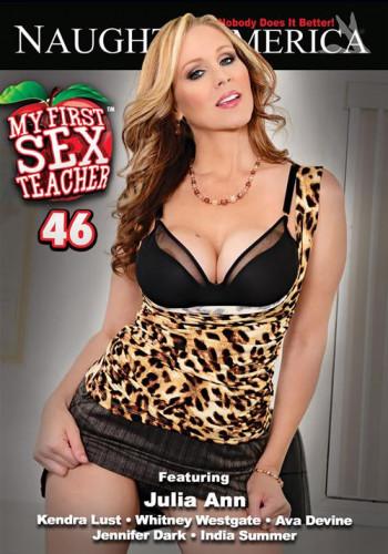 My First Sex Teacher 46