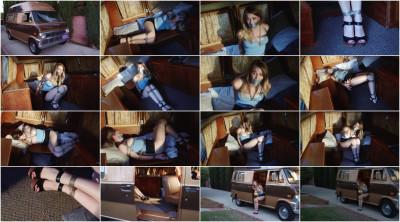 BedroomBondage 1997-2016 Videos, Part 12