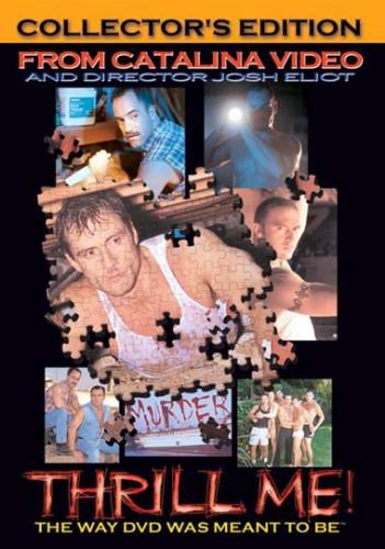 Thrill Me (1999)