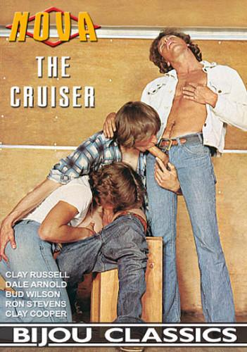 The Cruiser (1980)