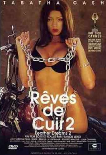 Reves de Cuir part 2 (1993)