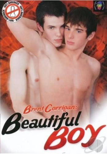 Brent Corrigan Beautiful Boy