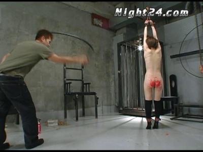 Night24. Scene 269a