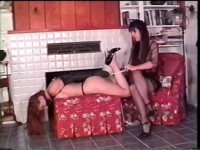 Devonshire Productions bondage video 76