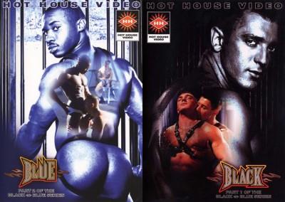 Black N Blue (2006)
