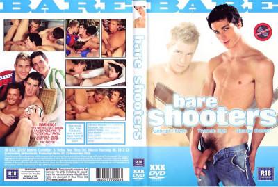 Bare Shooters - online, con, mirror