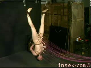 "Super Collection ""Insex 2002″. – 39 Best Clips. Part 2."