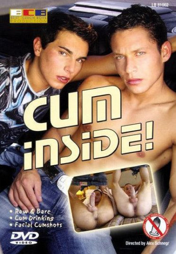 Cum Inside!
