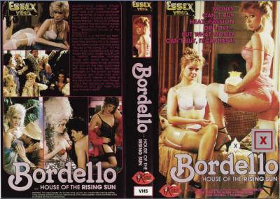 Bordello House of the Rising Sun (1985)