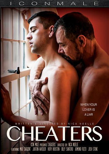 Cheaters (2016)