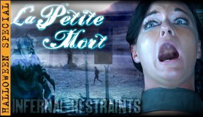 La Petit Mort (Oct 30, 2015)