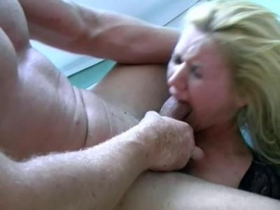 (Activ Studio) Extreme Fuck Vol9 Scene 1