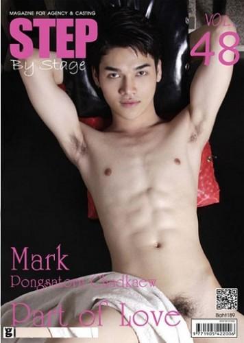 Part of Love - Mark