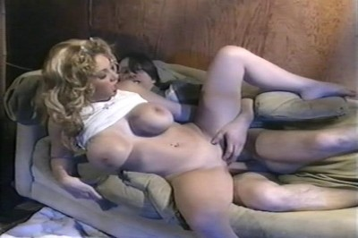 Carnal Coed Confessions 4, scene 4