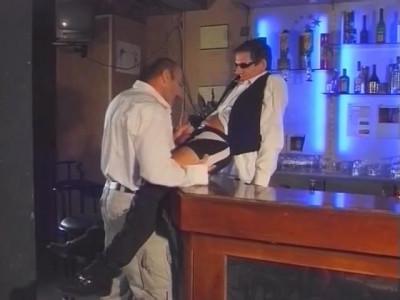 [Telsev] Bons a Tirer Scene #2