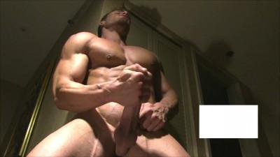 cast bondage gay video clips - (Shredded - Kovie (Kovi LaCroix))