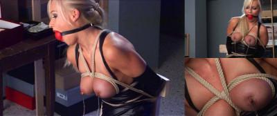 Models Tied Porn Videos Part 1 ( 20 scenes) MiniPack