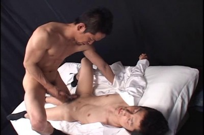 Wild Biz Dept.2 - Asian Gay, Hardcore, Extreme, HD
