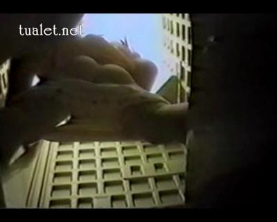 Скрытая камера — сборник 67-3