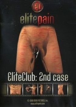 Elite Club 2Nd Case
