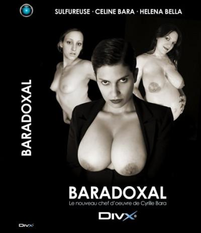 Baradoxal