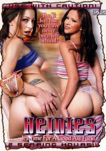 Heinies vol1