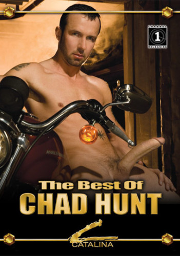 The Best Of Chad Hunt – Chad Hunt, Kurt Wagner, Marco Paris